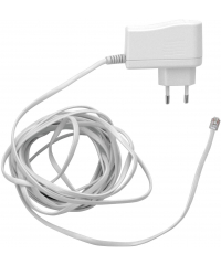 Adapter Remote 2.0